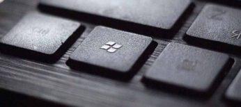 El Office 365 en la nube de Microsoft ya está disponible para empresas desde 1,79 euros al mes