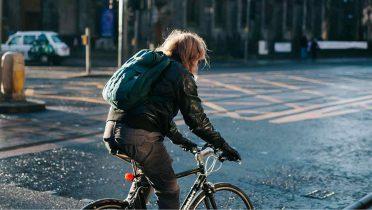Algunos servicios de alquiler de bicicletas imponen claúsulas abusivas