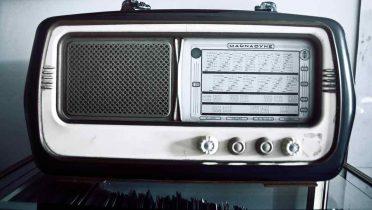Un sistema que traduce las emisiones de radio, televisión y texto en las lenguas oficiales españolas