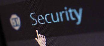 ¿Cómo pueden las empresas reforzar su seguridad y evitar futuros robos de datos?