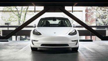 Los coches eléctricos e híbridos no convencen en los usos empresariales