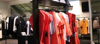 Las empresas de moda que más interesan a los jóvenes, de LVMH a Inditex