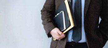 Los mandos intermedios obtienen un incremento salarial mayor que el de los directivos