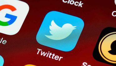 El gurú José Luis Orihuela presenta 'Mundo Twitter'