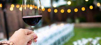 El vino de Rioja es el favorito de los británicos