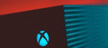 Nuevo buscador Bing para Kinect y Xbox que localiza contenidos digitales con la voz