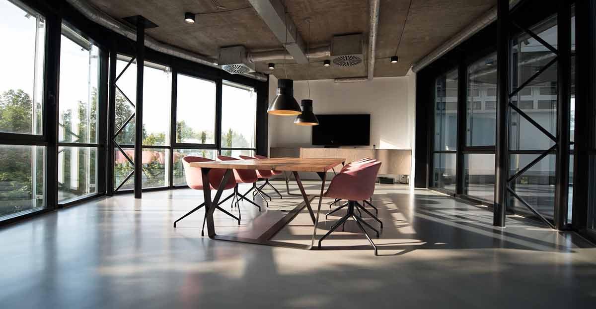 ¿Cómo reducir el absentismo laboral?