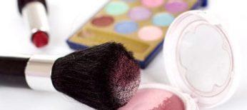 cosmeticos-belleza