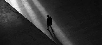 Los autónomos, de los más beneficiados con la aprobación de la Reforma de las Pensiones