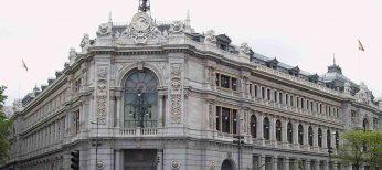 El Banco de España interviene la CAM