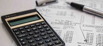 Los cursos de formación de CCC ahora ofrecen financiación para pagarlos a plazos