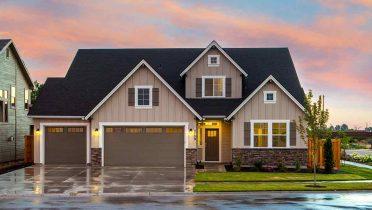 El agente del comprador de vivienda, un nuevo asistente inmobiliario