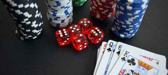 El juego se muere, Internet y tabaco acaban con bingos y casinos