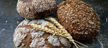 Los celiacos se quejan del etiquetado de los productos sin gluten