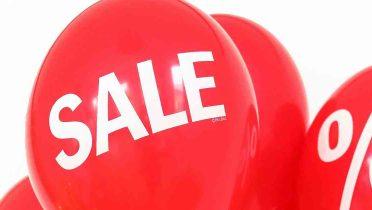 11870.com se lanza a la venta por ofertas permitiendo a sus clientes publicar gratis los descuentos