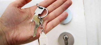 """Las medidas para hipotecados """"son insuficientes"""""""