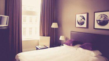 ¿Qué son los hoteles chollo a precios sorpresa de Logitravel?
