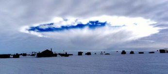 nube-congelada