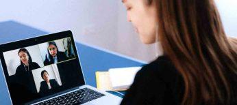 Si quieres estudiar para trabajar en el mundo digital, aquí tienes las becas U-tad