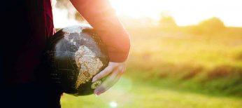 El 31 de octubre de 2011 se superarán los 7.000 millones de habitantes en el mundo