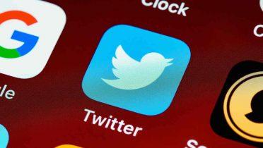 Facebook y Twitter ya son fuentes de información para los periodistas