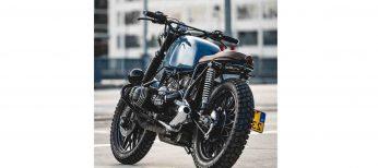 Se venden dos motos usadas por cada venta de una nueva
