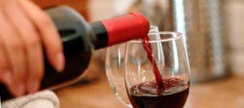 Los mejores restaurantes 2011 con vino seleccionados en Madrid y Barcelona