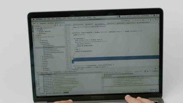 Cómo eliminar las 100 principales amenazas de malware gratis