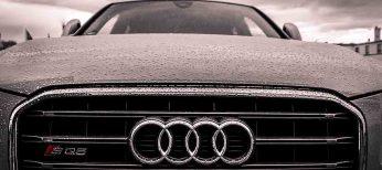 Nuevos motores 1.8 TFSI de Audi: 170 CV y 5,7 litros cada 100 km