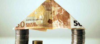Zapatero prorroga seis meses la ayuda de los 400 euros a los parados que agoten la prestación
