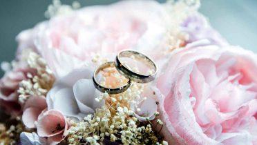 Matrimonios a la baja, en España cada vez se celebran menos bodas