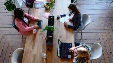 El abc de la comunicación interna en las empresas con los empleados