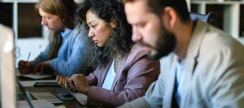 ¿Quieres montar una empresa digital? El ISDI crea una línea de servicios para emprendedores