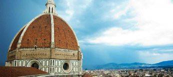 Recorrido por los tesoros científicos de Europa, una forma diferente de hacer turismo