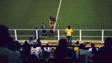 Derechos de los aficionados ante la huelga de futbolistas