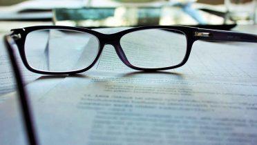 Se descubre una posible solución para la presbicia o vista cansada