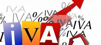 El IVA de la vivienda nueva baja del 8% al 4% hasta final de año