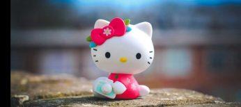 Intervenidos 300.000 juguetes falsos de Bob Esponja, Ben 10, Gormiti, Hello Kitty y Disney
