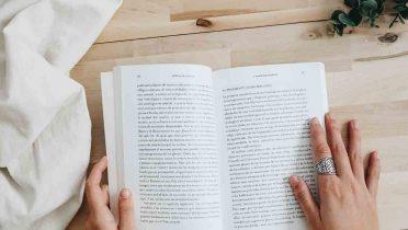 Un escritor publicará un libro gracias a la financiación colectiva de los internautas