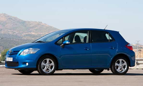 Los coches usados de menos de 3 años se convierten en superventas al excluirles del PIVE-2