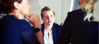 Uno de cada diez españoles prefiere trabajar sin compañeros ni jefes