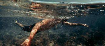 Consejos para disfrutar sin peligro este verano en las zonas de baño