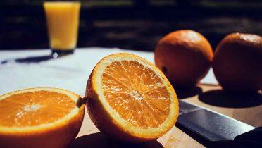 Los zumos son el arma definitiva para prevenir los infartos
