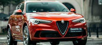 ¿Qué marcas de coches han bajado más el precio? Ford, Saab y Alfa Romeo