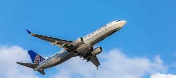 Investigadores españoles descubren una herramienta que reduce los accidentes de avión