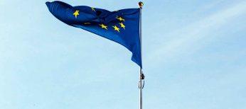 ¿Qué son los eurobonos y por qué los alemanes están en contra?