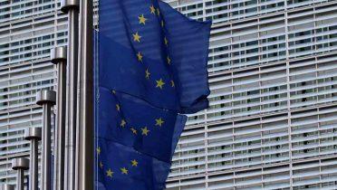 Más de la mitad de los grandes empresarios europeos prevén que la UE será una gran potencia en 2030