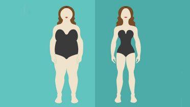 Detectados 28 blogs que dan consejos para fomentar la bulimia y anorexia