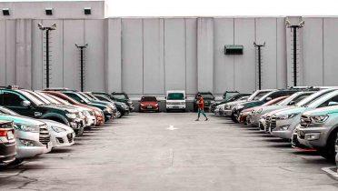 100 vehículos actuales contaminan menos que un vehículo de los años 70