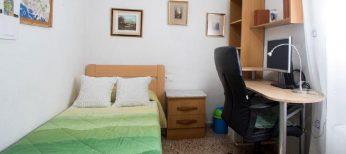 Alquiler de habitaciones: derechos y deberes de inquilinos y propietarios